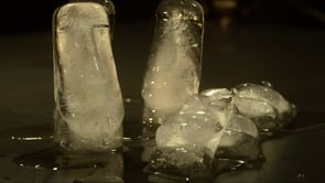 Ice Heads