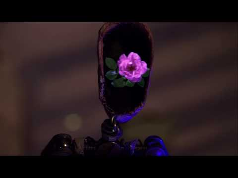 Horror Stopmotion Short UAL
