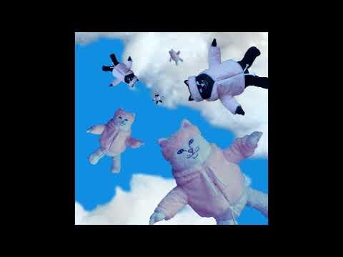 OH BOY- RipnDip Music Video