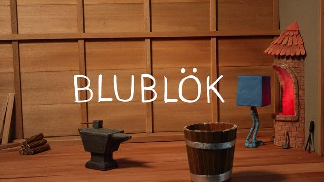 BluBlök