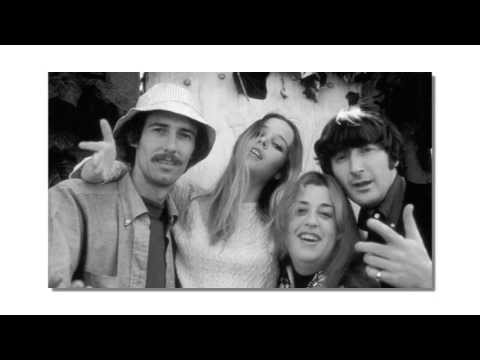 The Mamas & The Papas - I Saw Her Again