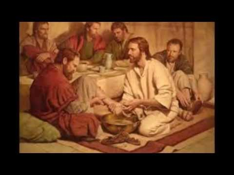 Yeshua Emmanuel (la verdadera historia del maestro Jesús)
