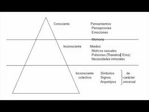 Sombra (Carl Jung) (La enfermedad como camino)