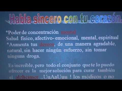 """""""Puertas abiertas para las personas exigentes"""", muzica Balada C.Porumbescu"""