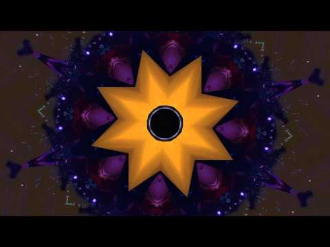 Kaleidoscope: Kitaro - Theme from Silk Road