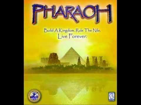 Pharaoh -- Offering