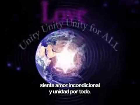 Escudo Protector de la 12ava Dimensión Subtitulado en Español (12D Shield) de LIsa Renee