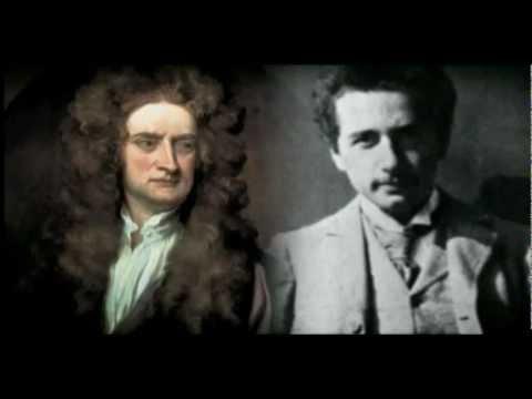 La Teoría de Cuerdas - 1/4 - El Sueño de Einstein - Documental Completo