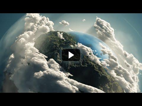 Mira El Vídeo Que Puede Revolucionar El Mundo
