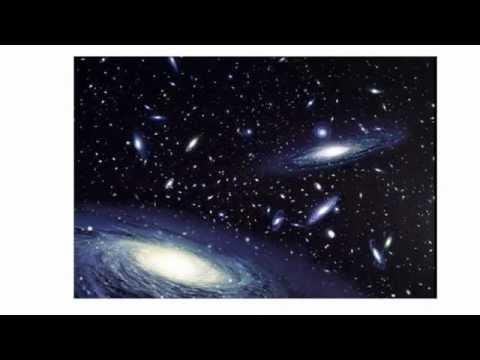 Spirit Science 7 - Dimensions