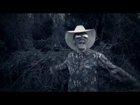 Outlaw - Backwoods Badass (Official Music Video)