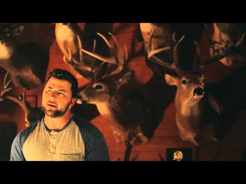 Tyler Farr - The Making of Redneck Crazy