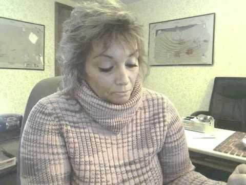 Michigan woman raped,beaten,starved x6weeks in Iran!