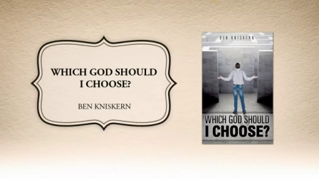 Which God Should I Choose? Video Trailer