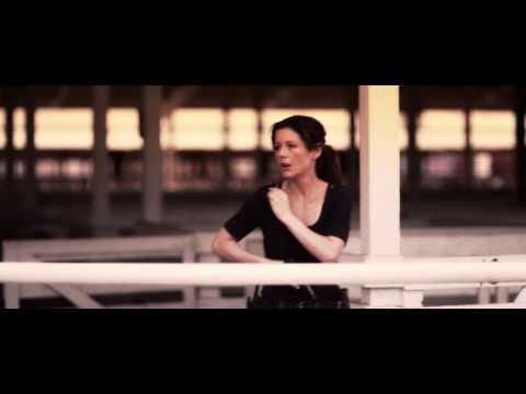 Emily Stone Serial Killer Hunter Live-Action Novel Film Short