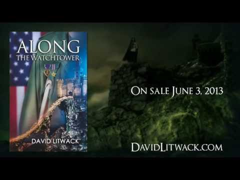 Along the Watchtower HD