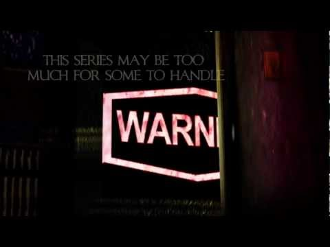 Desires Unleashed Book Trailer - KOTDC