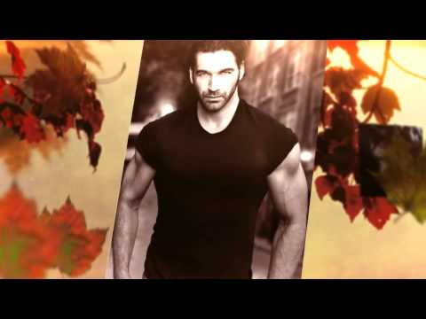 Aradia Awakens Book Trailer