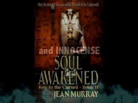 Soul Awakened, Key to the Cursed(Book 2)