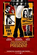 Assassination of a High School President (2008)