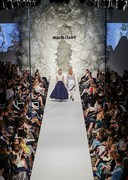 Marie Claire Fashion Days