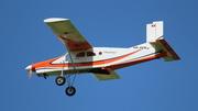 Ryan Nelson's Pilatus Porter PC-6
