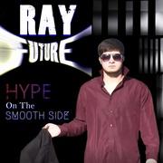 RAY FUTURE
