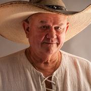 Bill Stephens