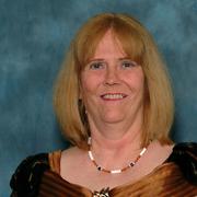 Pamela K. Kinney/Sapphire Phelan