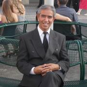 Satis Shroff Lecturer, Writer