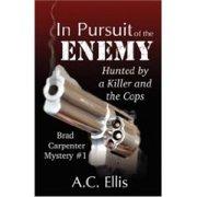 A. C. Ellis