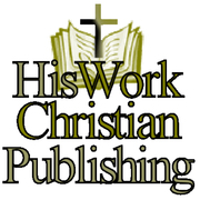 His Work Christian Publishing