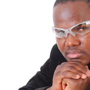 Lawrence Abiola Olaifa