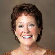 Saundra Goodman