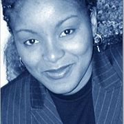 Bernice Angoh
