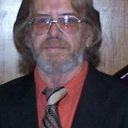 Curt Gibson