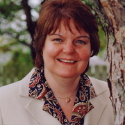 Charlotte McPherson
