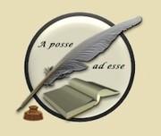 BiblioScribe