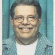 Ken K. Chartrand