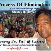 Stanley D. Glover