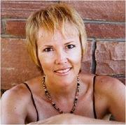 Laura Faeth