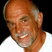 Mark Wirtz