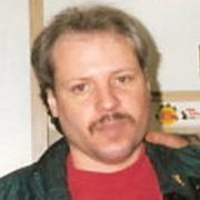 Ricky Fico