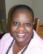 Carolyn Brackin Orr