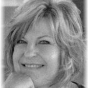 Susan Cook-Jahme