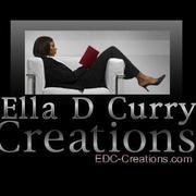 Ella D. Curry