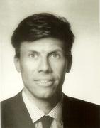 Jean-Baptiste Waldner