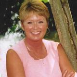 Christy Tillery French