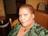 Gayle Jackson Sloan