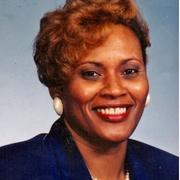 Dr. Eugie Kirkpatrick